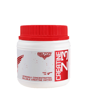 BELTOR CREATINE Z3 225 G