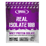 REAL PHARM REAL ISOLATE 100 30G